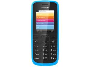109 Nokia