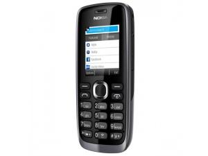 112 Nokia