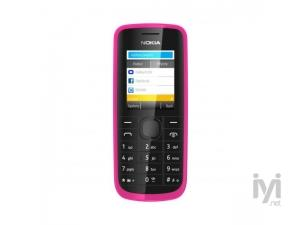 113 Nokia