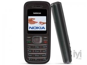 1208 Nokia