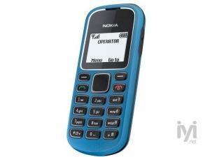 1280 Nokia
