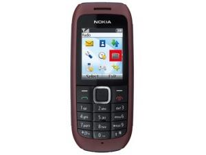 1616 Nokia