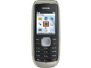 1800 Nokia