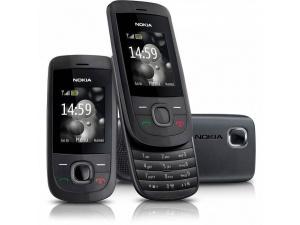 2220 Nokia