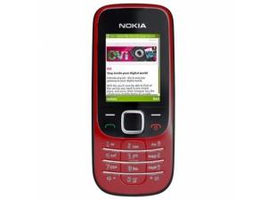 2330 Classic Nokia