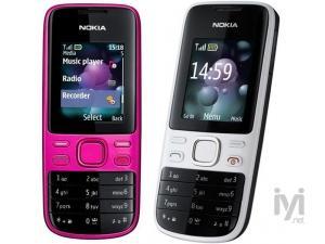 2690 Nokia