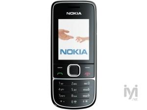 2700 Classic Nokia