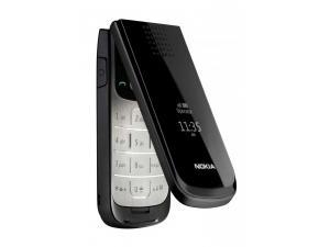 2720 Fold Nokia