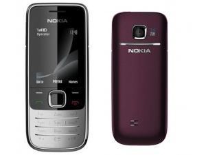 2730 Classic Nokia