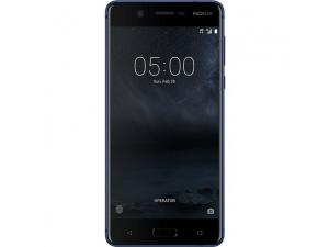 5 Nokia
