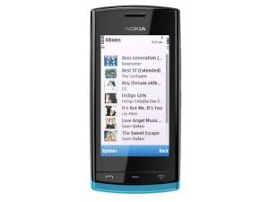 500 Nokia