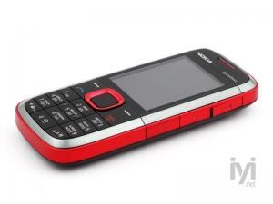 5130 XpressMusic Nokia