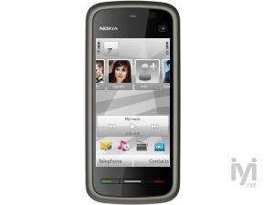 5228 Nokia