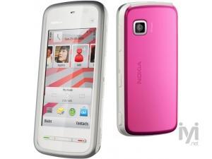 5230 XpressMusic Nokia
