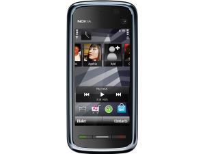5235 Nokia