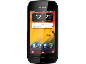 603 Nokia