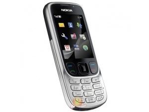 6303 Classic Nokia