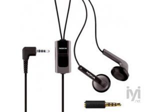 6600 Stereo Nokia