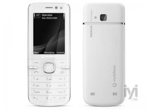 6730 Classic Nokia