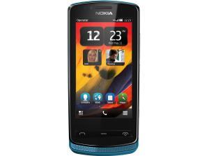 700 Nokia
