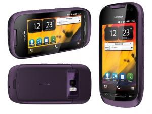 701 Nokia