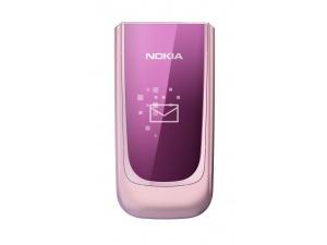 7020 Nokia