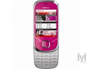 7230 Nokia