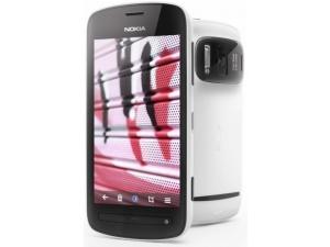 808 PureView Nokia