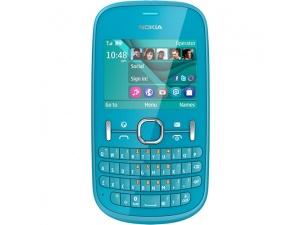 Asha 200 Nokia