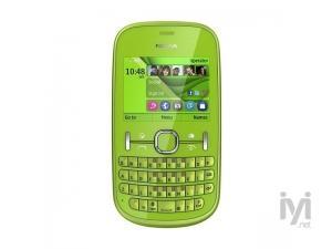 Asha 201 Nokia