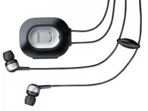 BH-103 Nokia