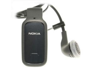 BH-106 Nokia