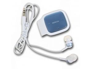 BH-214 Nokia