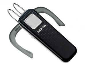 BH-301 Nokia