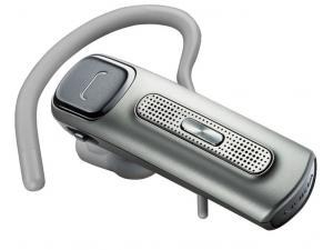 BH-607 Nokia