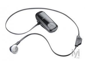 BH-608 Nokia