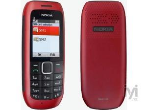 C1 Nokia