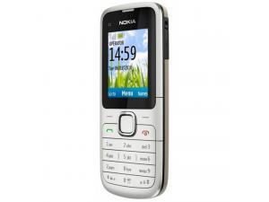 C1-01 Nokia
