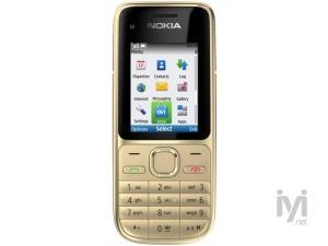 C2-01 Nokia