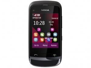 C2-02 Nokia