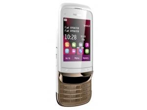 C2-03 Nokia