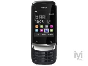 C2-06 Nokia