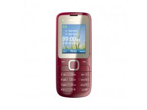 C2 Nokia