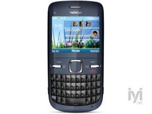 C3 Nokia