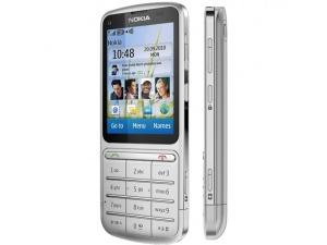 C3-01 Nokia