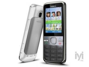 C5-02 Nokia