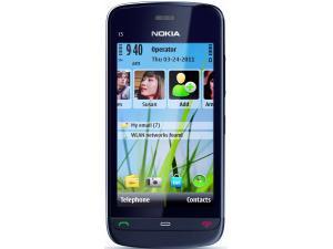 C5-03 Nokia