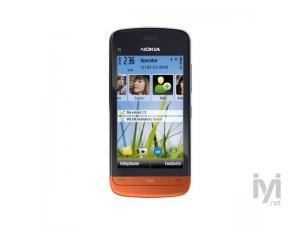 C5-06 Nokia
