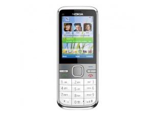 C5 Nokia