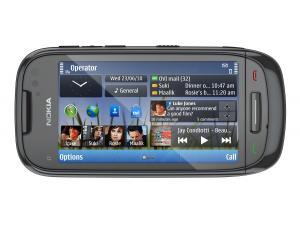 C7 Nokia